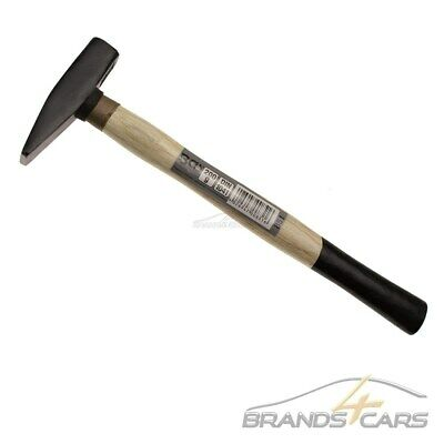 Vaughan 107-20 707M Super Framing Rip Hammer 32-Ounce Milled Face Hickory Handle Added brand IRWIA.