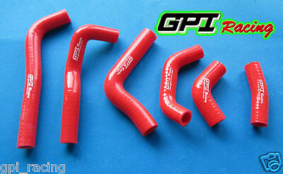 AIRTIME FORGED HONDA CRF450R CRF450RX GEAR SHIFT LEVER PEDAL RD115 2017-2018