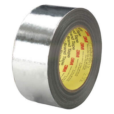 Polyken 826 Yellow 4 x 100Ft 1 Core Economy Corrosion Control Tape One Roll