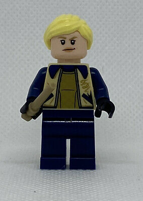 hp202 NEW LEGO Fleur Delacour FROM SET 75958 HARRY POTTER