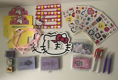 Cool Cardz Refill Pack 50 Laminating Pouches FREE POSTAGE