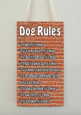 KEBAB Funny Plaque  Gift Sign Novelty Present House Rules