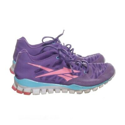 Reebok Realflex Train 3.0 Gr. 39 In Fuchsia