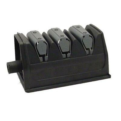 Chef's Choice - 2150 - 3 Stage Knife Sharpener Module