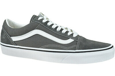 NEUF VANS X Harry Potter Golden Snitch Old Skool or Noir hp