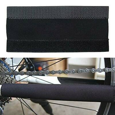 3M THICK WIDE Mastic Rubber Chainstay Protector Tape MTB XC Road Hybrid Bike