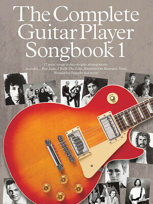 Supplemental Songbook to Book 1 NEW 000695810 Easy Pop Bass Lines