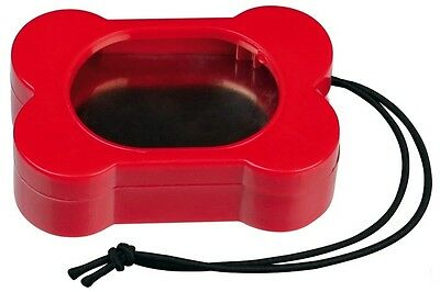 SALE 2289 Trixie Basic Clicker For Dog Training With Adjustable Clicker Tone