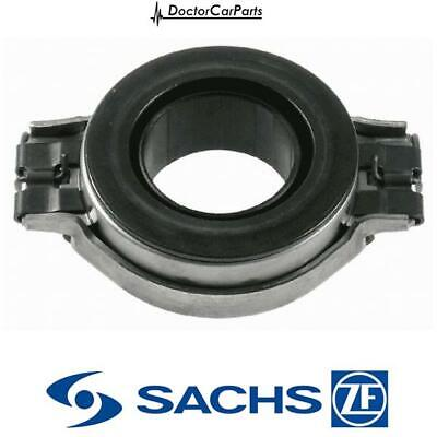 Clutch Release Bearing fits PORSCHE 924 2.0 75 to 89 LuK Top Quality Guaranteed