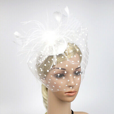 3M Strong Permanent Double Sided Self Adhesive Super Sticky Tape Multi-Purpose