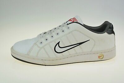 nike court tradition 2 mens