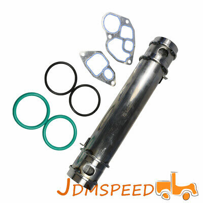 For Ford Econoline F59 7.3L DIESEL 205 Degree Engine Coolant Thermostat 33180