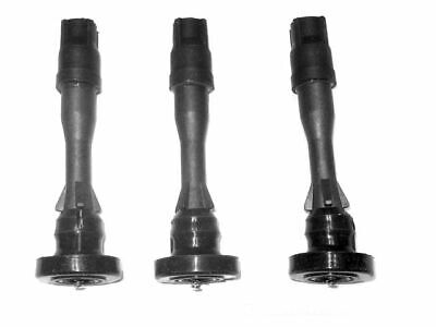 For Mitsubishi Montero Direct Ignition Coil Boot Kit United Automotive 96173CY