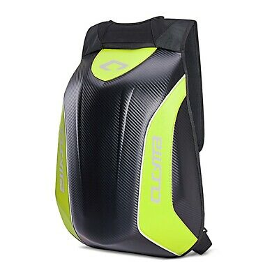 Sac à dos pour Harley Davidson Sportster Forty-Eight 48 / Special CRN