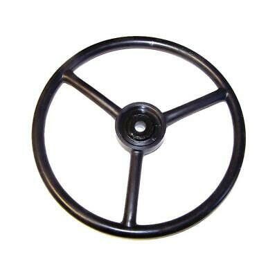 S.67763 Steering Wheel mm, Fits Case IH