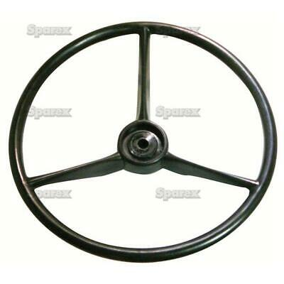 S.67768 Steering Wheel mm, Fits Case IH