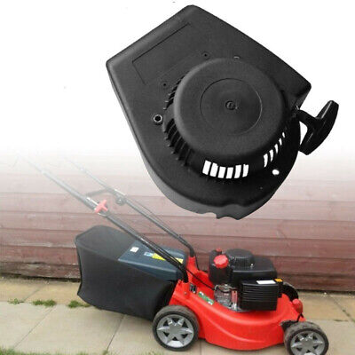 MOUNTFIELD CAVO FRIZIONE sostituisce 381030080//0 HP414 SP164 SP414 RS100 SP414 V35