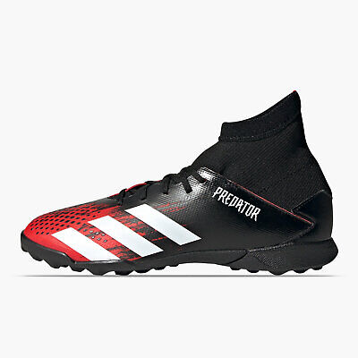 ADIDAS KIDS ASTRO Trainers Size 4 - 5.5 (Lots of Styles) NEW Boxed ...