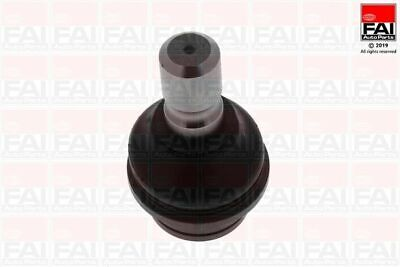 Front Lower LH /& RH QH QSJ3467S Ball Joint
