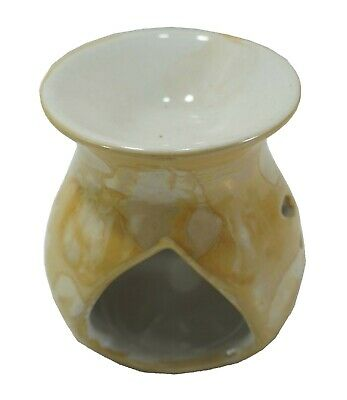 18 Illumination Fragrance Warmer By Candle Warmers 15 33 Picclick Uk
