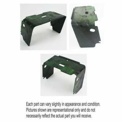 Used PTO Shield Compatible with John Deere 4250 4450 2040 4440 4050 4240 4040