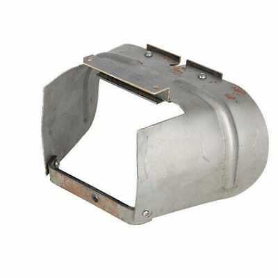 PTO Shield Compatible with John Deere H AH821R