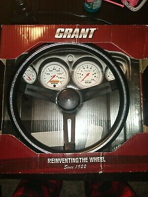 Grant 338 Classic Series Steering Wheel Lowest Price Anywhere!!!!
