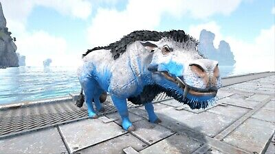 Ark Survival Ps4 Pve Doedicurus Cyan Or Purple 200 Levels 9 00 Picclick Dododex is the first ios companion app for ark: ark survival ps4 pve doedicurus cyan or