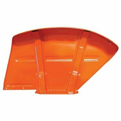 Fender Round Top - Left Hand Compatible with Oliver FIAT Allis Chalmers 5050