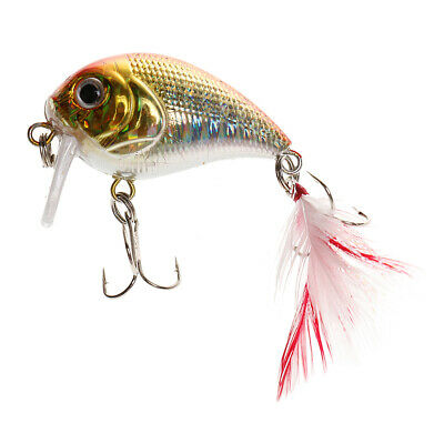 Fox Chubby Shad Spare Bodies Boat or Pike Fishing  5in