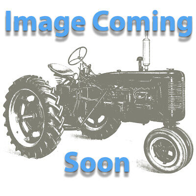 Steering Wheel Fits Case/International Harvester Models