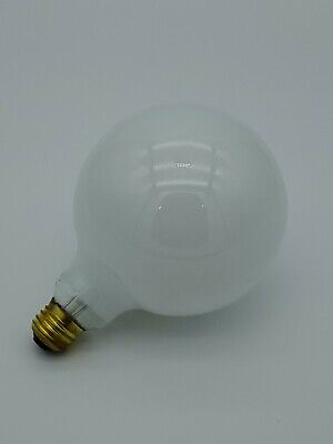 G19WH40 40W 125V 40G19WH HALCO 104504 REPLACEMENT BULB FOR BULBRITE 320040