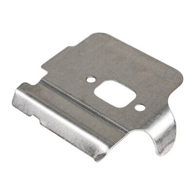 Intake Clamp Fit Husqvarna 357 357XP 357 EPA Chainsaw Partition Wall 537251302