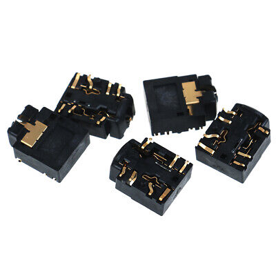 3.5mm Controller headphone jack model replacement parts for xboxoneW4EXYAWIXIHH