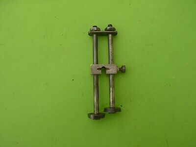 Vintage  Wall Paper Trimmer