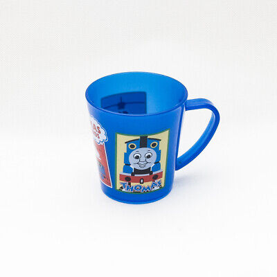 Thomas The Tank Engine & Friends Baby / Toddler Mug Cup