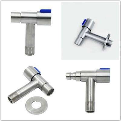 Bidet Faucet Water Shower Spray Shower Cleaning Toilet Nozzle Wall Mounted LC