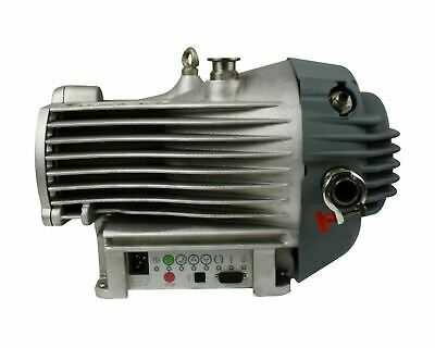 Edwards Dry Scroll Vacuum Pump Nxds1Di