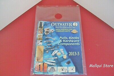 100 CLEAR 12 x 14 DOORKNOB POLY BAGS FOR HANGER FLYERS, CATALOGS ULINE 1.5 THICK