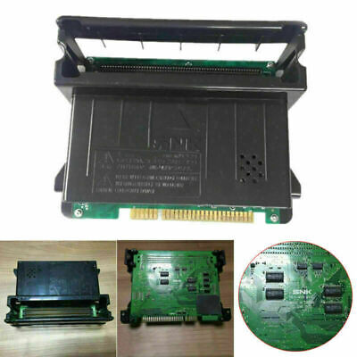 NEO GEO  REPLACEMENT BATTERY FOR MV4FS2  BOARD