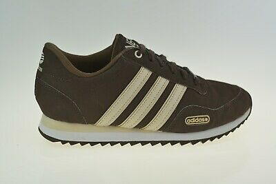 ADIDAS NEO LABEL Jogger G53252 Men's Trainers Size Uk 6 - £19.99 ...