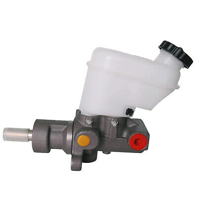 Dodge,Plymouth Master Cylinder Details about  /1983,84,85,86,87,88,89,90,91,92,93,1994 Chrysler