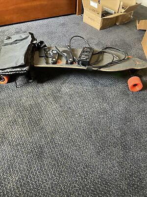 Details about  /Boosted Board V1 Dual Plus Belt Tension Springs