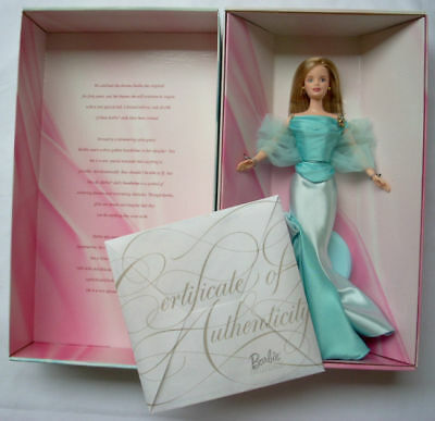 40th Anniversary Gala BUMBLEBEE Barbie ONLY 20,000