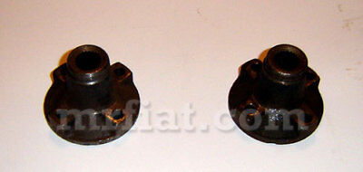 Fiat 500 F 19mm Axle Sleeves New
