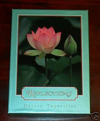 Paramahansa Yogananda - Reflections - Out Of Print Cards