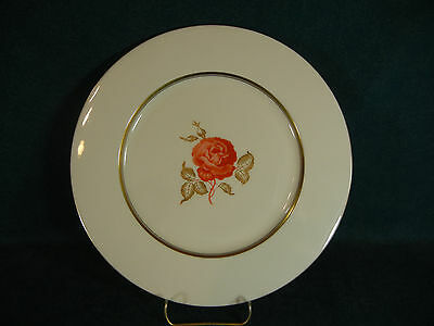 Castleton China June Dinner Plate(s)