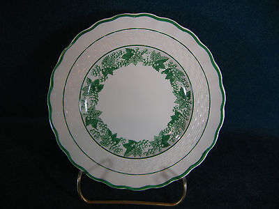 "Copeland Spode Valencia Green Small 5 1/2"" Bread and Butter Plate(s)"