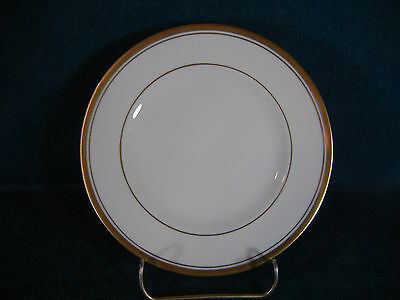 Syracuse Monticello Bread and Butter Plate(s)