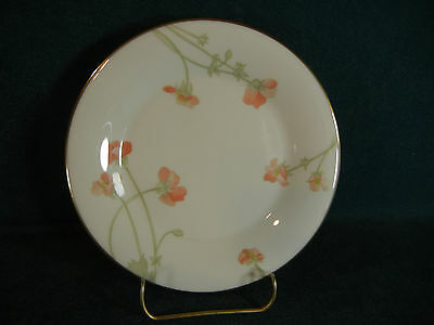 Royal Doulton Harmony Bread and Butter Plate(s)